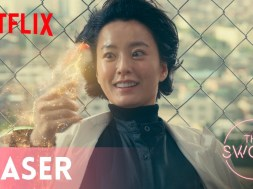 Netflix K-Drama 'The School Nurse Files' Teases a Truly Unique Story that Will Captivate Viewers