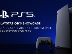 PlayStation 5 showcase reveals a bunch of exciting new game trailers
