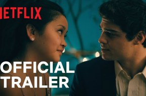'To All the Boys: Always and Forever' Trailer Revealed