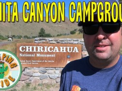 15 Best Camping Sites in ARIZONA to Check Out in 2021