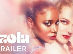 A 'Zola' trailer is here. It's Twitter's Epic Sex, Drug, and Florida Thread: The Movie.
