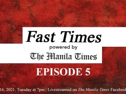 Fast Times Episode 5: Toyota Vios GRS, the Ford FX4, the MG 6 Trophy and the Volkswagen TCross