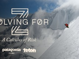 Hard-Won Wisdom From a World-Class Mountain Guide