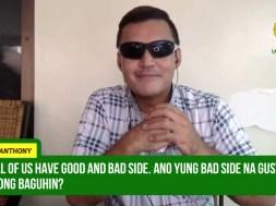 Mark Anthony Fernandez's inoculation enrage Personalities, Netizens