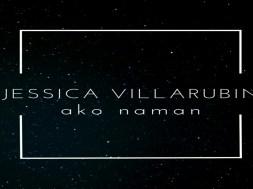 'The Clash Season 3' Winner Jessica Villarubin Drops First Single 'Ako Naman'