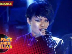 WATCH: Rihanna Performance Gives Vivoree Her First Win in 'YFSF 3'