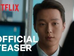 WATCH: Sweet & Sour, starring Jang Ki-yong, Chae Soo-bin, and Krystal Jung