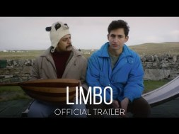Watch the trailer!