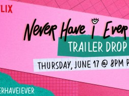 Everything You Need to Know About Never Have I Ever Season 2