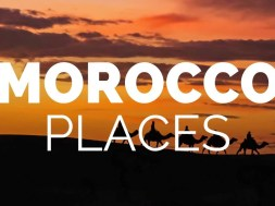 Morocco is set to reopen for tourists from multiple countries on June 15