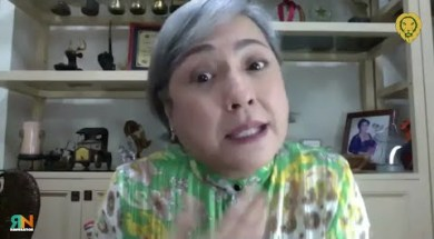 When's Book 2 of 'Prima Donnas?' Gina Alajar hints its production date