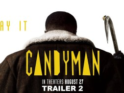 'Candyman': What you need to know about the original fright fest