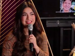 How did Jane De Leon's departure from 'FPJ's Ang Probinsyano' fare in TV ratings?