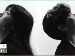 Jeon Do-Yeon and Ryu Jun-Yeol Contemplates Life in iQiyi Original Series 'Lost'