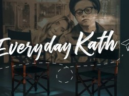 KathNiel Marks 10th Year as Love Team with Special Docu on YouTube