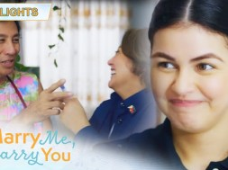 'Marry Me, Marry You's' heartwarming pilot delights viewers, trends on social media