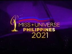 Miss Universe Philippines 2021 National Costume Presentation ft. 'Kulay' by BGYO
