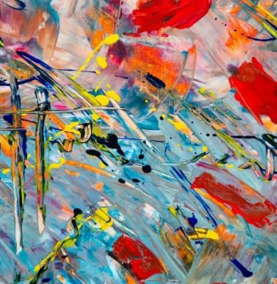 cropped-4k-wallpaper-abstract-expressionism-abstract-painting-1266808-e1569227746896.jpg