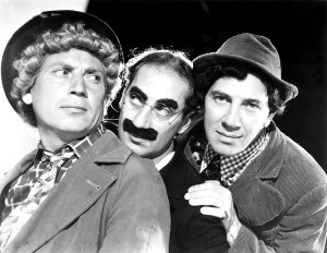 marx-brothers-the-harpo-groucho-everett