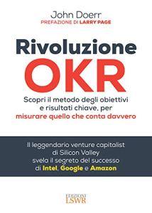 Rivoluzione OKR
