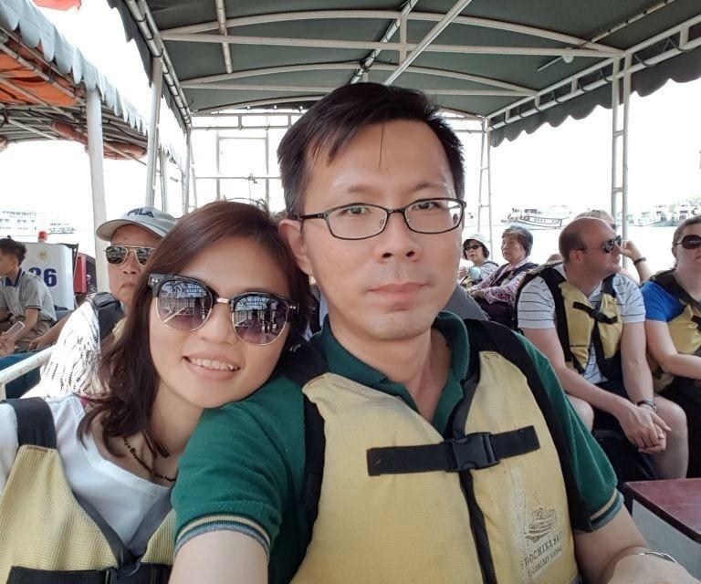 Bucket List: Halong Bay Vietnam