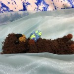 Otter Trouble – Yet Another Amigurumi