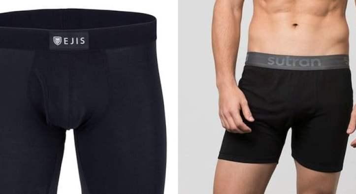8a187308 UndershirtGuy | The world's undershirt & underwear expert