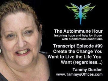 99-ShowCard-Tammy-Durden_Transcript
