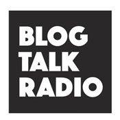 logo-blog-talk
