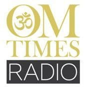 logo-om-times