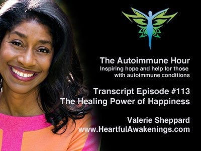 113-ShowCard-Valerie_Sheppard_Transcript