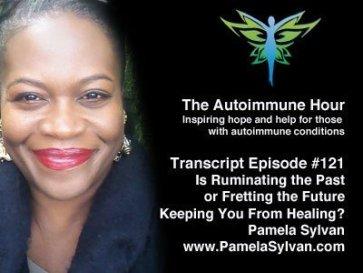 121-Pamela-Sylvan_Transcript-Card-LifeInterruptedRadio