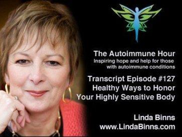127-Linda-Binns_Transcript-Card-LifeInterruptedRadio