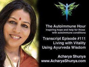 111-Acharya-Shunya_Transcript-Card-LifeInterruptedRadio