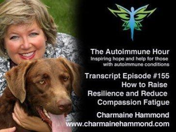 #155-Charmain_Hammond_Transcript-Card-LifeInterruptedRadio