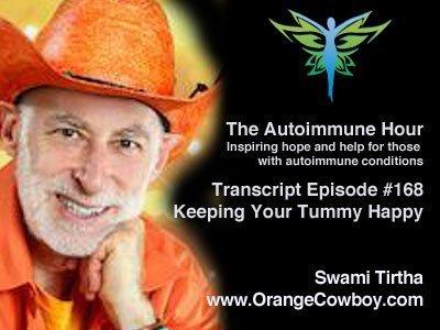 168-Swami_Tirtha_Transcript-Card-LifeInterruptedRadio