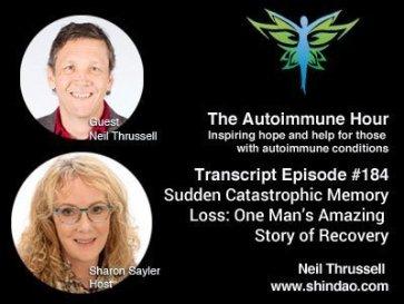 184-Neil-Thrussell_Transcript-Card-LifeInterruptedRadio