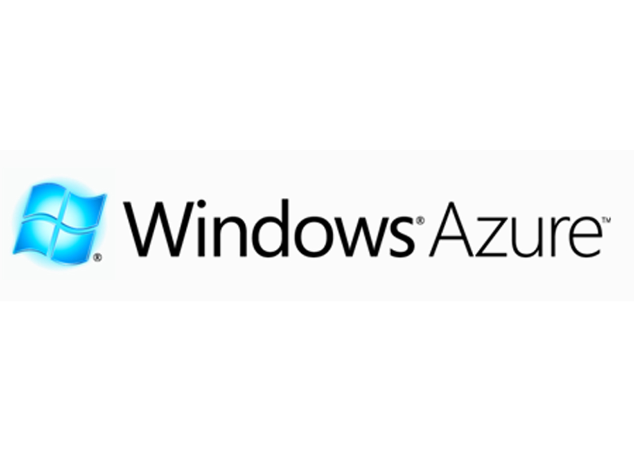 What Exactly Is Microsoft Azure