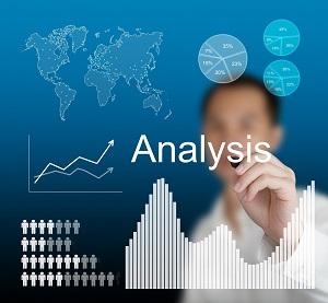 Analysis Concept
