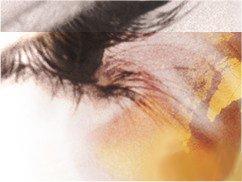 Eye Perception