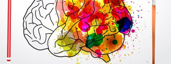Paint a Brain