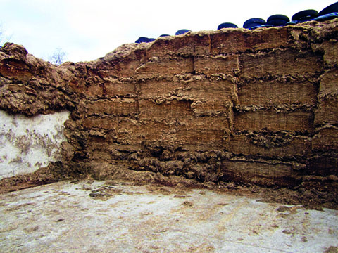 silage-pit-angle-1024x768