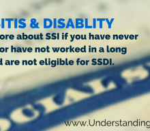 Social Security Disability: What is SSI?