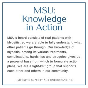 MSU Knowledge in Action