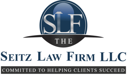 The Seitz Law Firm, LLC