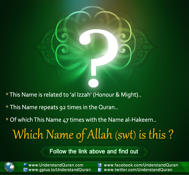 Clue-Name9