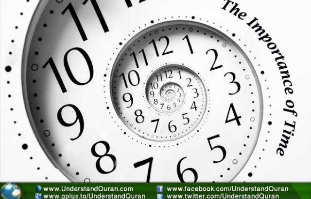 understand-quran-tick-tock-time