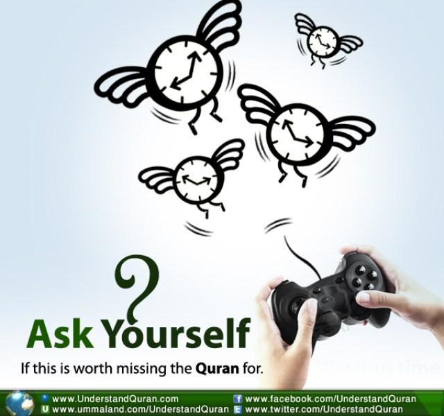 understand-quran-ask-yourself
