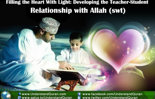 understand-quran-student-teacher-relationship