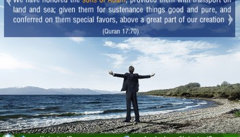 Debts, Loans, and Helping Others, According to Quran and